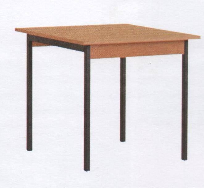 Столы и стулья для столовой в подмосковье - Мебель в Ваш дом!